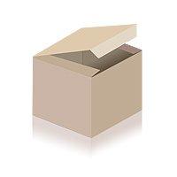 Astrokatze