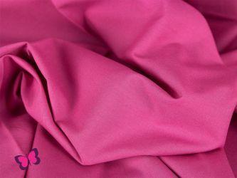 Baumwolle in Unifarben
