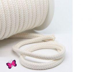 Baumwollkordel 10 mm