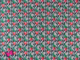 Cactus Blossom Crazy Cactus Jersey