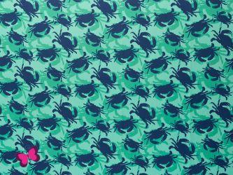 Crab mates Webware Krabben Jolijou