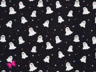 Cute little Ghosts Jersey