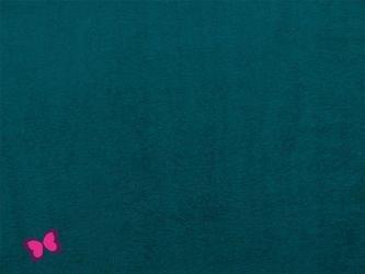 Kurzhaarzottel Fleece