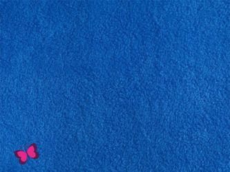 Antipilling-Fleece Uni