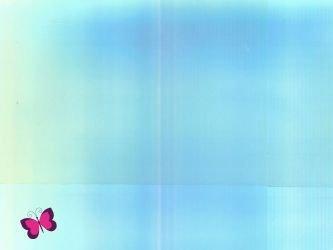 Flex Folie Hologramm