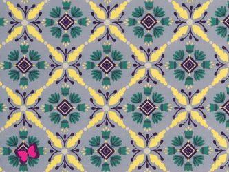 Frieda Baumwolle Blumen
