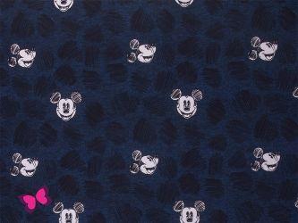 Disney Mickey Sweat