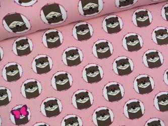 Otter Sweat Raik