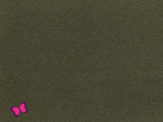 Bündchen Viola meliert