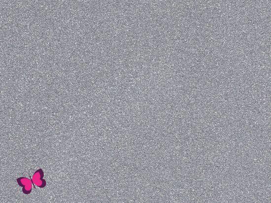 Flex Folie Glitter Funkelfolie silber