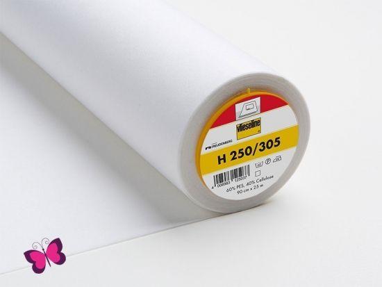 Freudenberg H250 Vlieseline Fixiereinlage