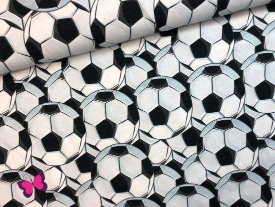 Fußball Jersey