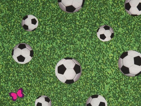 Fußball Rips Tango