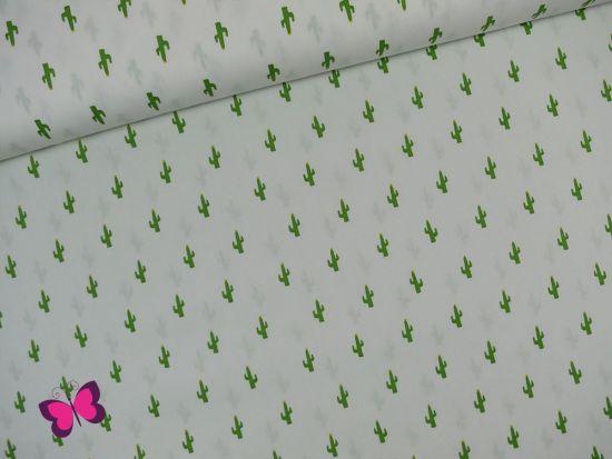 Kaktus Baumwolle Sevenberry