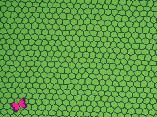 Mosaik Webware Kim