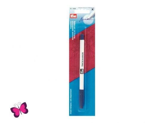 Trick-Marker Markierstift selbstlöschend