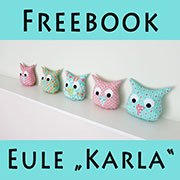 Freebook KARLA